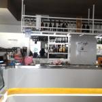 Foto de Vincenzo Art Cafe