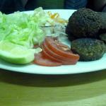 Photo of Shawerma-Kabab