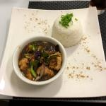 Photo of Lemongrass Noodle Bar & Grill