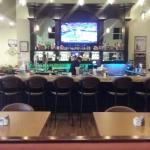 Фотография Albertes Restaurant