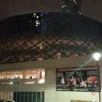 Foto di Toronto Symphony Orchestra