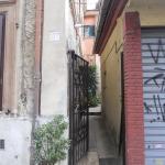 Photo de Borgo al Vaticano Bed & Breakfast