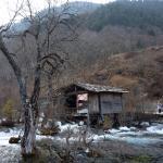 Shuzheng Valley Foto
