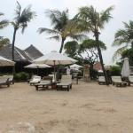 COOEE Bali Reef Resort Picture