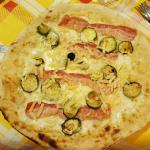 Photo of Ristorante Pizzeria Polinesia