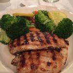 Billede af Ivan's Restaurant