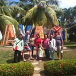 Waterfront Insular Hotel Davao Photo