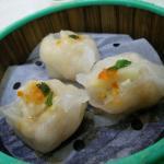 Restoran Jin Xuan Hong Kong (Bandar Puteri) Sdn. Bhd.