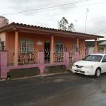 Photo of Villa Irure