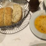 BRAVO Cucina Italiana