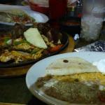 Foto de Baja California Grill
