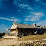 Flour Cask Bay Retreat Foto