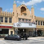 Reel Cinemas Anthony Wayne Theater