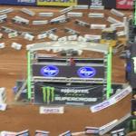 Supercross Atlanta