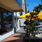 Zdjęcie Vista Cafe