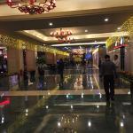 Photo de NagaWorld Casino