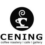 Cening Coffee