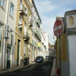 Foto di Residencia Nova Avenida