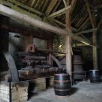 Foto di Musee du Vin de Bourgogne