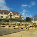 Photo of L'Incontournable - Villa de Luxe a Sarlat