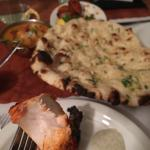 Foto di Tandoor and Curry House