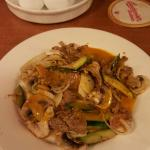 Photo of Bai's Mongolisches Grillrestaurant