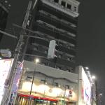 ‪Hotel Ark Tower Koenji‬