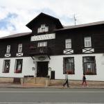 Hotel Karolina