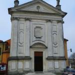 Parrocchia di Cadoneghe S. Andrea Apostolo
