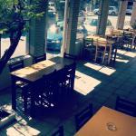 Foto de Restaurant Diapiro