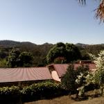 Photo of El Paraiso Verde B&B