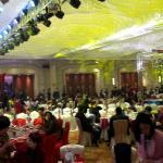 Foto de Hao Shi Deng Hotel