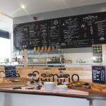 Cafe Camino의 사진