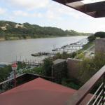 Dungbeetle River Lodge Photo