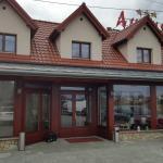 Photo of Hotel August Restaurant