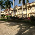 Vista Mar Beach Resort & Country Club Foto