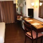 May Flower Grande Hotel Phitsanulok