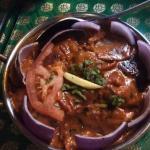 Photo of Rang Mahal Traditional Indian Halal Restaurant