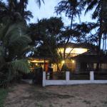 Foto de Catamaran Beach Hotel