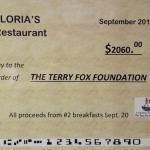 Foto di Gloria's Restaurant