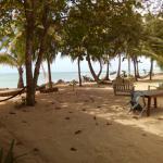Photo of Cabanas Turisticas Estefany