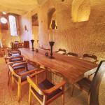 Flamin Marvellous Restaurant
