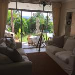 Photo of Ocean Watch Guest House