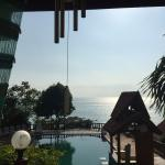 Photo of Niramon Sunview Resort