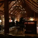 Foto de Ranch House Restaurant & Saloon