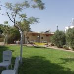 Photo of Kibbutz Eilot