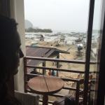 Photo de Dayunan El Nido Tourist Inn