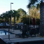 Staybridge Suites Gulf Shores Photo