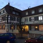 Gasthof-Hotel Kopf Foto
