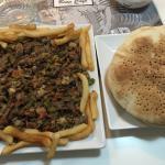 صورة فوتوغرافية لـ El Omda Restaurant
